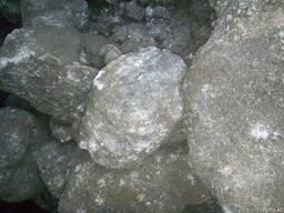 Соль кормовая лизунец для животных Усть-Каменогорск