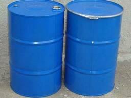 Сольвент нефтяной ГОСТ