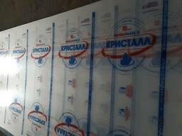 Сотовый Поликарбонат- Теплицы-Парники - фото 5