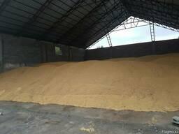 Соя сафлор семечки кукуруза