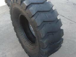 Спецтехника шины из Китая