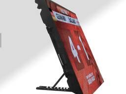 Спортивные экраны (Sports screens) p5