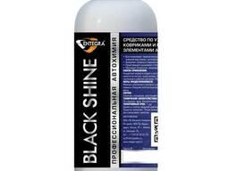Средство по уходу за шинами Entegra Black Shine 1кг