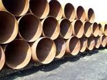 Трубы стальные 325мм-1420мм - фото 3