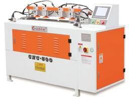 Станок с ЧПУ ласточкин хвост CNC500