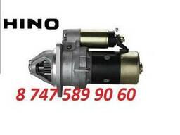 Стартер Hino 23300-96076