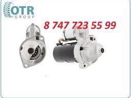 Стартер на двигатель Lombargini 0001359099