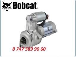 Стартер на трактор Bobcat, Kioti 6695348