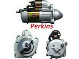 Стартер Perkins Aze4165