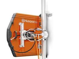Стенорезные машины Husqvarna WS 482 HF 800 mm - 9676467-02