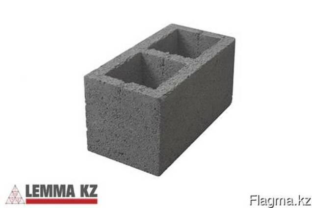 Стеновой сплитерный блок