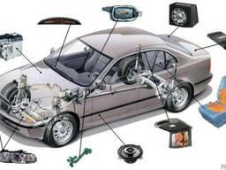 СТО Инженер Ремонт автомобилей, техники
