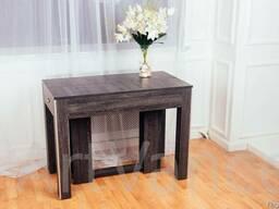 Стол до 4,5 метров - фото 2