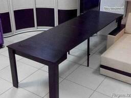 Стол до 4,5 метров - фото 8