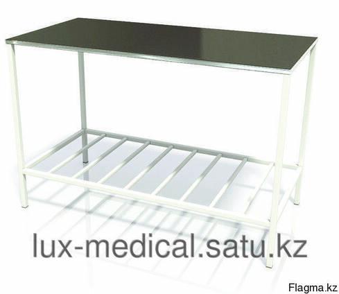 Стол лабораторный СЛ-03