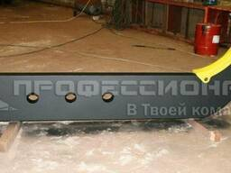Стойка для бульдозера Komatsu D-355