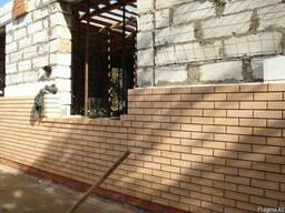 Строительство домов, коттеджей. - фото 2