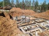 Строй Компания окажет Строительно-монтажные работы под ключ - фото 3