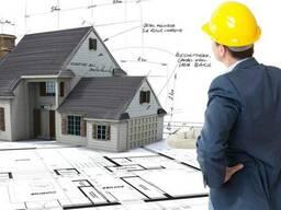 Строй Компания окажет Строительно-монтажные работы под ключ - фото 4
