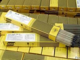 Стройматериалы ОПТОМ профлист цемент газоблок трубы и мн др - фото 8