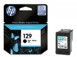 Струйный картридж HP C9364HE