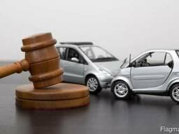 Судебная экспертиза - фото 3