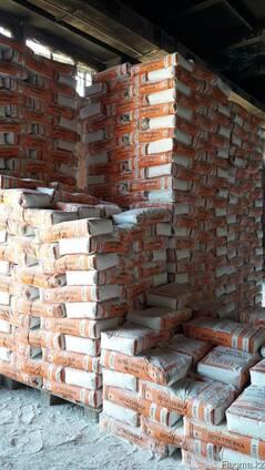 Сухие строительные смеси
