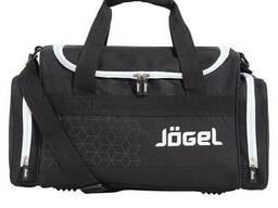 Сумка многофункциональная Jogel JHD-1802