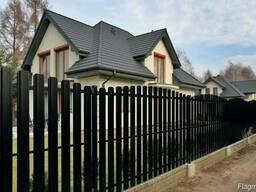 Супер Акция!!! Покраска домов, ворот, заборов в Алматы - фото 2