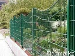 Супер Акция!!! Покраска домов, ворот, заборов в Алматы - фото 6