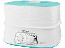 Сушилка для овощей Vitek VT-5053 W