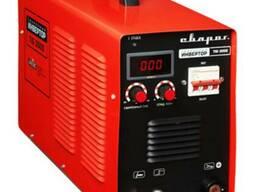 Сварочный аппарат ARC 200 (Z244) NEW