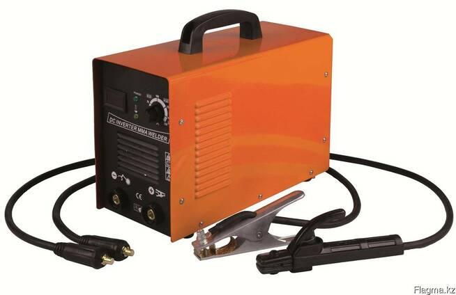 Купит сварочный аппарат постоянного тока ремонт инверторного сварочного аппарата в красноярске