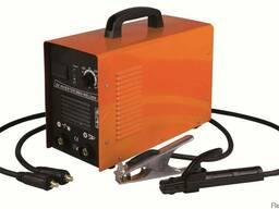 Сварочные аппараты постоянного тока «Jasic»