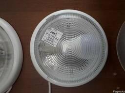 Светильник 200 Раунд НБО