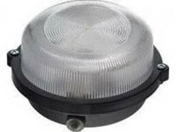 Светильник НПП 03-100-005.03 E27 100W IP54