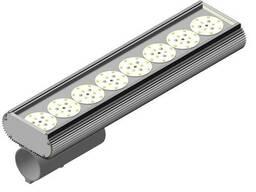 Светильник светодиодный is-064