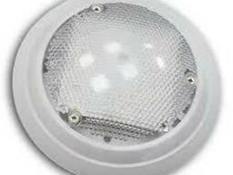 Светодиодный светильник Диора ЖКХ 6/700