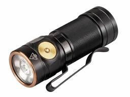 Светодиодные фонари lumen. kz