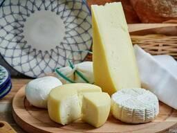 Сычужный фермент, мукарен 2000 ( для производства сыра)
