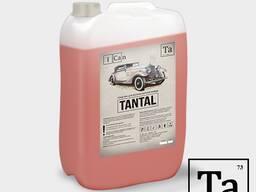 Tantal - cредство для бесконтактной мойки автомобилей 20 кг