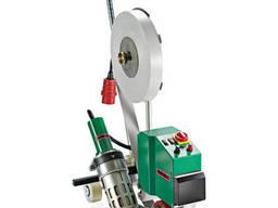 Tapemat, сварочный автомат для наварки ленты , 50 мм. . .