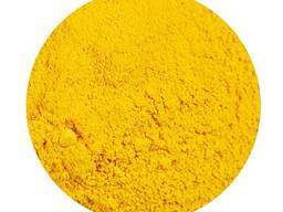 Тартразин (желтый) е102 идакол