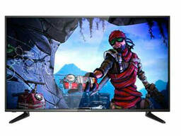 Телевизор Saturn LED50UHD800U4K
