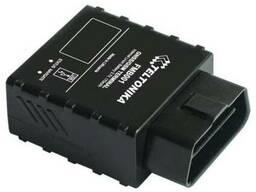 Gps-трекер Teltonika FMB001