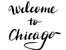 Теперь Chicago рядом с вами