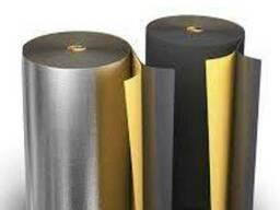Теплоизоляция систем вентиляции и кондиционирования