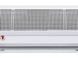 Тепловая завеса Ditreex, Almacom