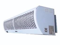 Тепловая завеса Almacom AC 18 J