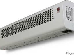 Воздушная тепловая завеса Элвин Т3-3